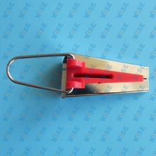 BIAS BINDING TAPE MAKER 3/4″ inch 18mm for Sewing & Quilting # CY-BTM18