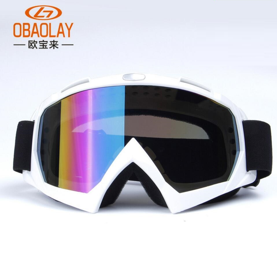 ski goggle brands  Popular Ski Goggles Brands-Buy Cheap Ski Goggles Brands lots from ...