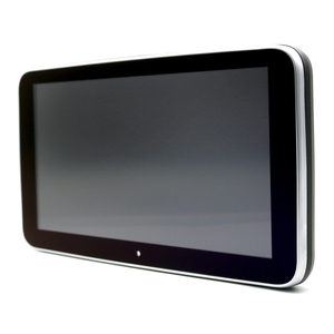 Image 5 - 9.3 Android 3G RAM dokunmatik ekran multimedya oyuncu ekranı navigasyon gps Mercedes Benz A/B/C/ E sınıfı 2008 2015 NTG4.0/4.5