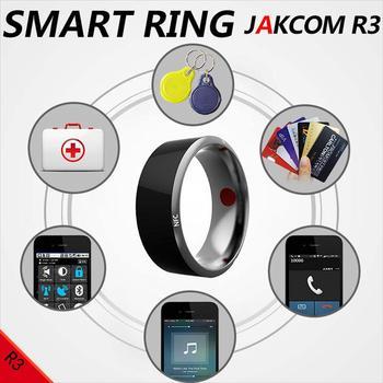 3fcb0294eac JAKCOM R3 anillo elegante Venta caliente en paquetes accesorios como  blackview bv7000 pro ericsson t39 teléfono dummy