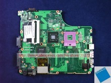 V000126620 MOTHERBOARD FOR TOSHIBA satellite A300 A305 6050A2169901TESTED GOOD
