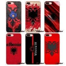 coque samsung s9 albanie