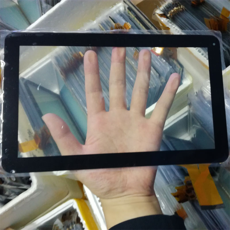 Tablet PC External Screen Touch Screen Capacitive Screen RP-328A-10.1-FPC-A3
