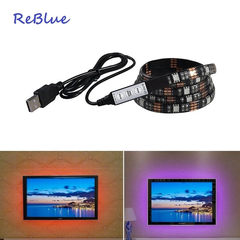 Led Телевизоры Samsung Ue-32D4003 Инструкция Пользователя
