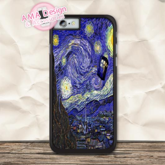 dr.</p> <p>&nbsp;</p> <p>Dr. Who Starry Night 1080p -- <a href=