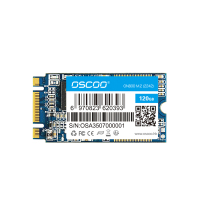 OSCOO MLC M.2 SSD M2 2242 120GB 240GB HDD HD SATA III 6Gb/s Internal Solid State Drive NGFF For Notebook M.2 120 G 240G SSD Disk