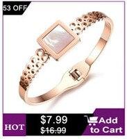 новое эзоп часы керамические часы мода наручные часы водонепроницаемые мужские часы мода мужская керамическая наручные часы