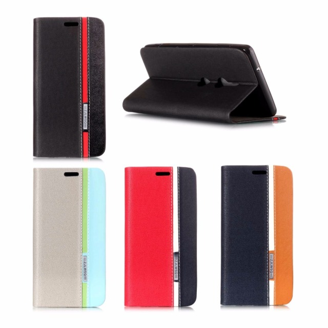 finest selection ba56c 8a26a US $4.95 |DIYABEI Wallet PU Leather Case For Sony Xperia R1 Plus XA2 XA2U  XZ2 XZ2 mini with Stand and Card Holder Phone Bag Flip Cover-in Flip Cases  ...
