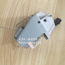 MC.JH111.001 Lamp Fit ACER H5380BD,P1283,P1383W,X113H,X113PH,X1383WH,X123PH,X133PWH Projectors