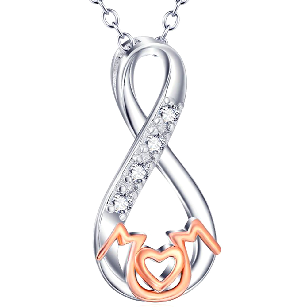 Aliexpress.com : Buy Moms Jewelry Birthday Gift For Mother