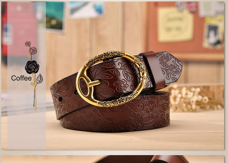 Women-cowhide-genuine-leather-belts-female-fashion-all-match-jeans-female-strap-carved-belt-free-shipping_09