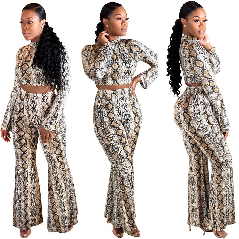 Plus Size Two Piece Set Women 2019 New Summer Outfit Floral Tops+Bodycon Pants Sweat Suit Sexy 2 Piece Casual Tracksuit