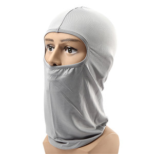 Windproof Motorcycle Masks Ful