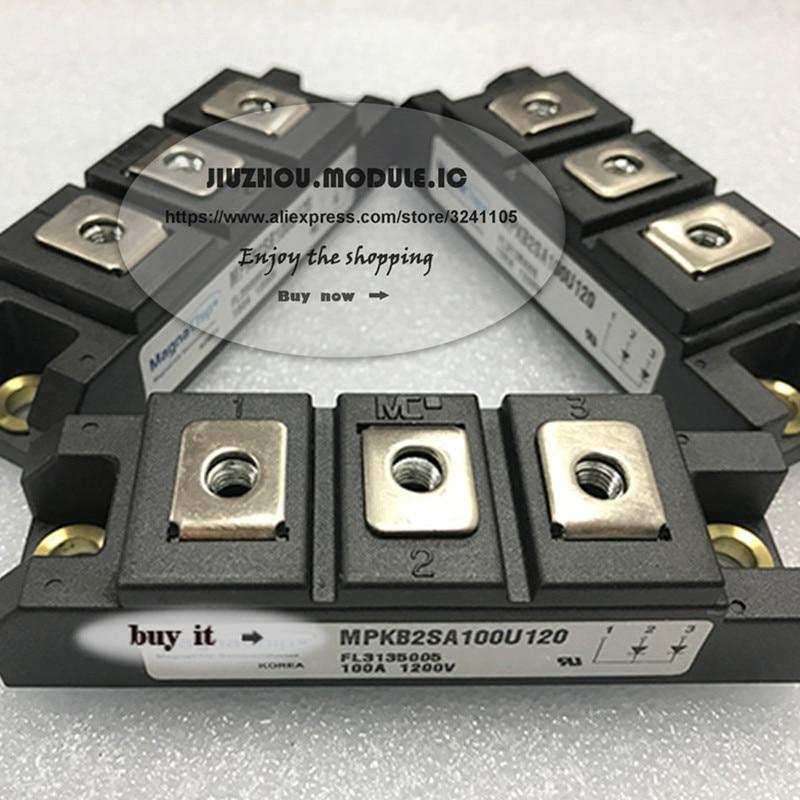 MPKB2SA100U120 module newMPKB2SA100U120 module new