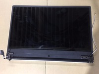 14 Inch LED LCD Screen Shell Case For Dell 15 7000 7460 Series LCD Screen Display