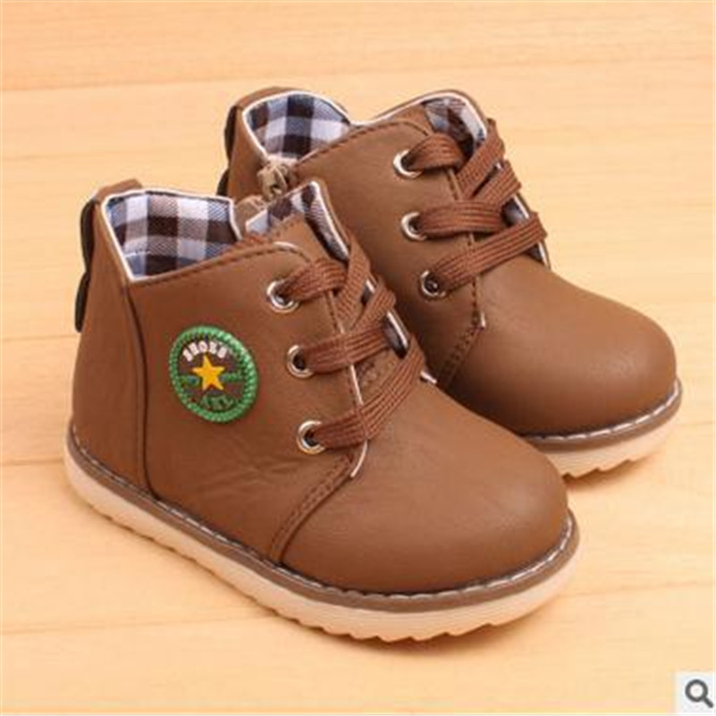 Hot-Selling-2016-Fall-Winter-Baby-Waterproof-Soft-Sole-Shoes-Baby-Warm-Cotton-Boots-Boy-Snow-Boots-Free-Shipping-3