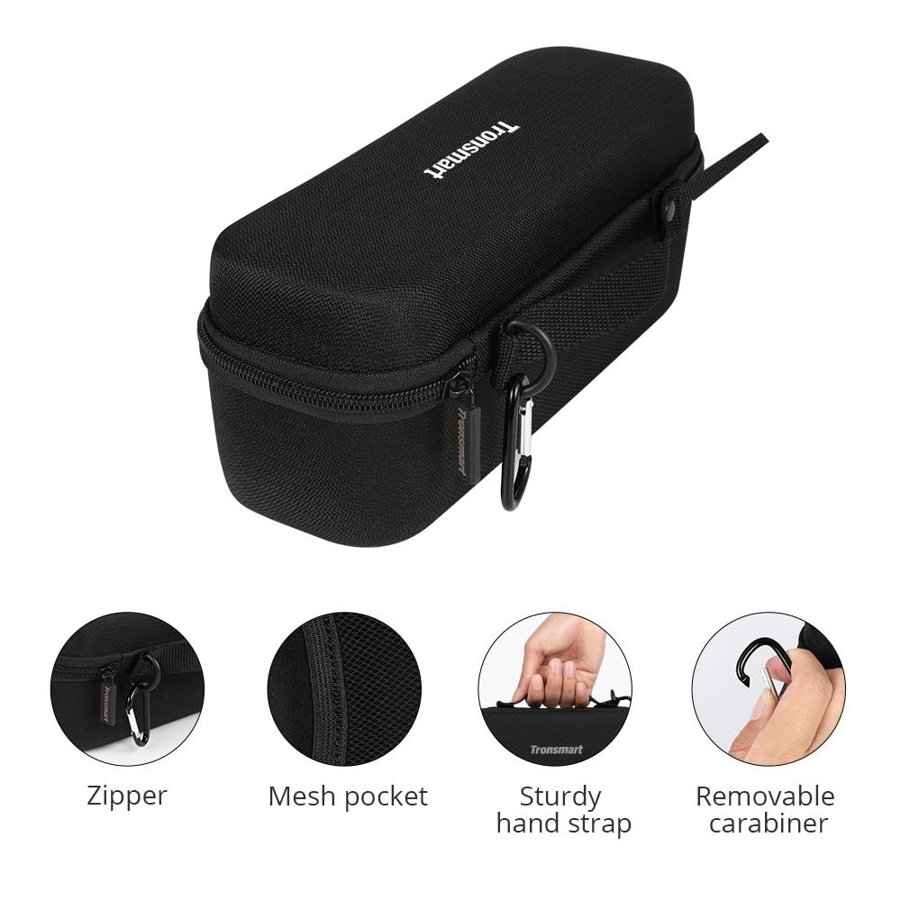Tronsmart T6 Plus Bluetooth Speaker 15