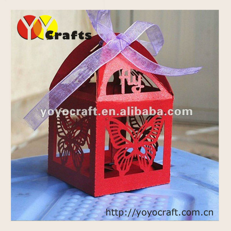 Online Buy Wholesale standard cupcake size from China standard ...