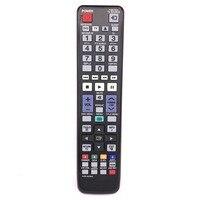New Original Genuine Remote Control AH59 02356A For Samsung Smart Hub 3D LCD TV AH5902356A AH59