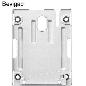 Bevigac Replace Hard Disk Driv