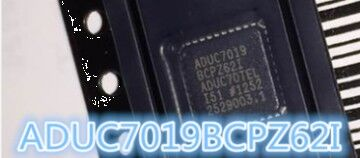 100% new original ADUC7019BCPZ62I ADUC7019 Free Shipping Ensure that the new