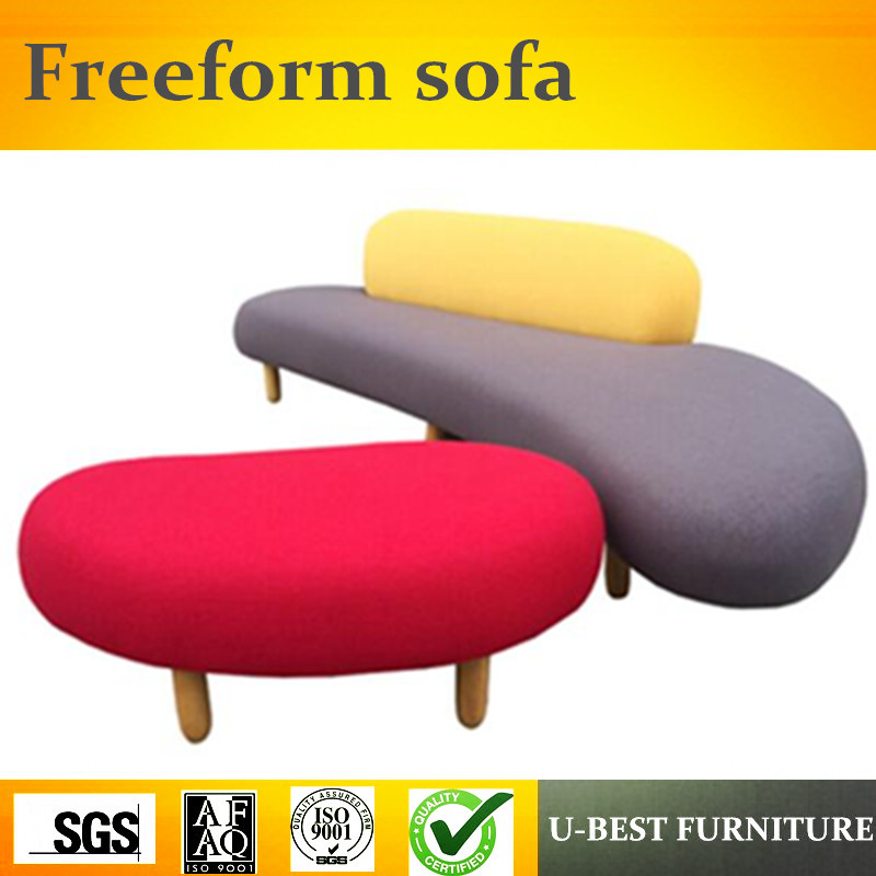 U-BEST New design office sofa set,salon office Waiting room sofa, Modern office lounge sofa designU-BEST New design office sofa set,salon office Waiting room sofa, Modern office lounge sofa design