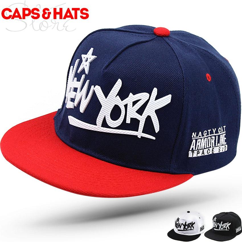 2017 New York Baseball Cap Motocross Golf Wang Hiphop Bosco Snapback Five  Panel Hats For Men Women Adjustable 55 to 60cm-in Baseball Caps from Men s  ... 0947bf244a94