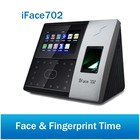 ZK iFace702 Touch Sc...