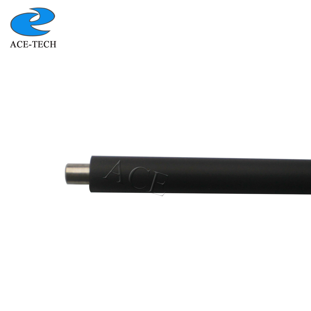 PCR Primary Charge Roller FOR XEROX WC 7228 7235 7245 7328 7335 7345 7346 Compatible WC7345 Printer parts in Printer Parts from Computer Office