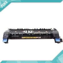 Fuser Unit Assy For Canon iR-ADV C2025 C2030 C2230 2025 2030 2230 Fuser Assembly FM1-B291 FM4-6228