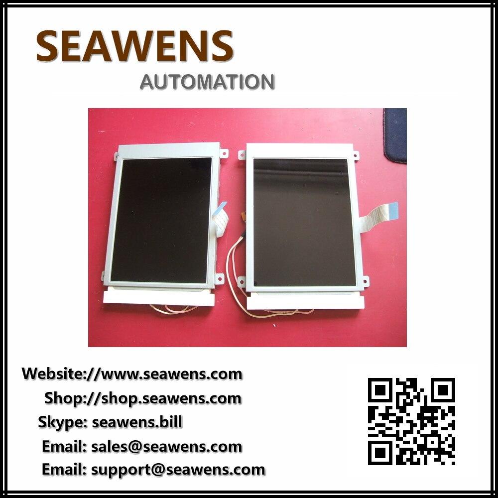 New LCD PANEL for repair GE MAC1200  цены