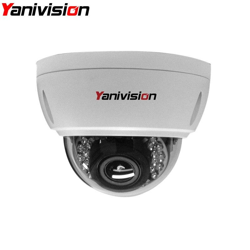 2.8-12mm Varifocal Lens Vandalproof IR CCTV Security IP Dome Motion Detection 5MP 4MP 960P 1080P IP Camera H.265 Surveillance бесплатная доставка горячее надувательство интегральные схемы оригинальный mc14556bcp ic dcoder demux dual 1 4 16 dip 14556 mc14556 10 шт