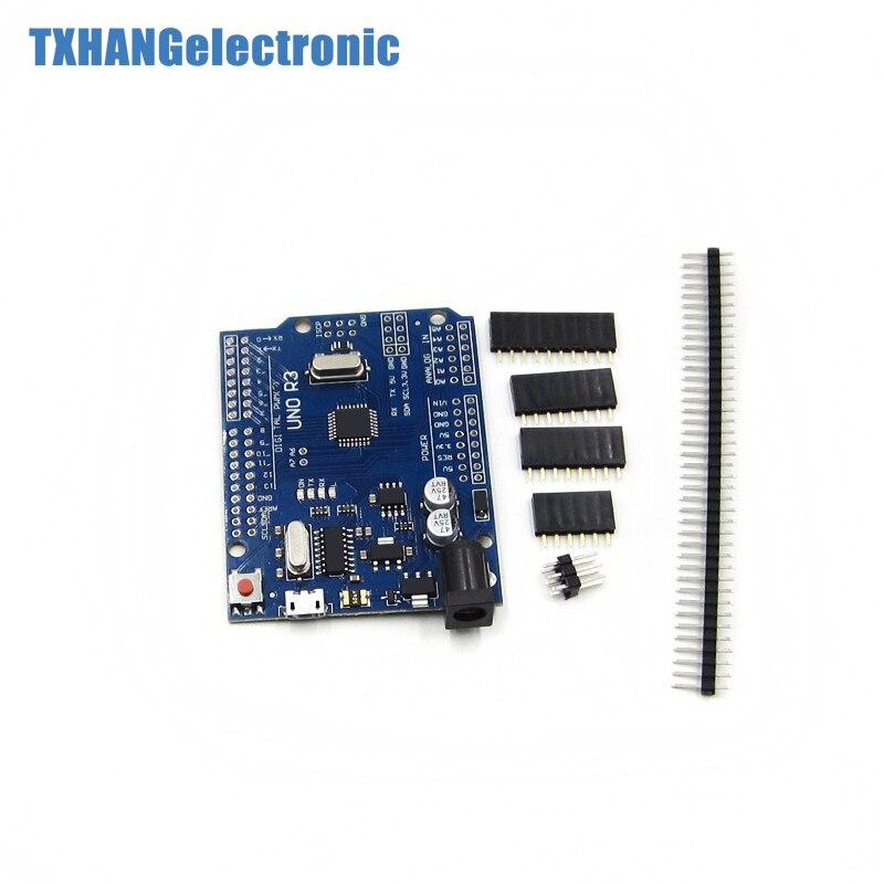 Wiring Diagram Gsm Circuit Diagram Smps Power Supply Circuit Diagram 3