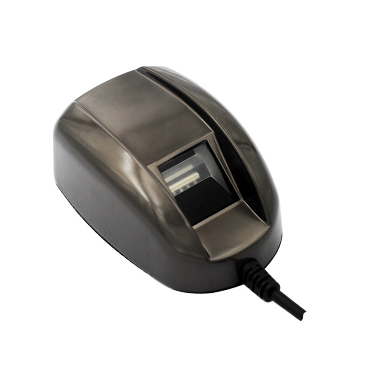 USB Fingerprint Reader Sensor Capturing Reader Fingerprint scanner Computer PC Home Office Free SDK With Retail Box