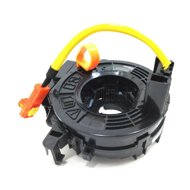 84306-0K020 84306 0K020 conbination switch contact For Toyota Hilux Fortuner Innova 2005-2013 84306-0K021 843060K021
