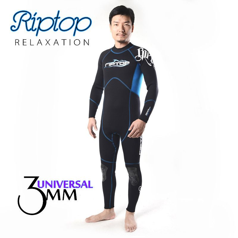 SLINX 3mm Neoprene Long Sleeve Diving Equipment Male/female Wetsuit Diving Suit Winter Swimming Surfing Full Bodysuit Swimwear slinx 3mm neoprene long sleeve men wetsuit diving suit winter swimming surfing full bodysuit swimwear diving free shipping