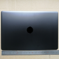 New laptop Top case Lcd Back Cover for HP Zbook 15s G3 studio g4 844836 001 AM1C4000900 metal material
