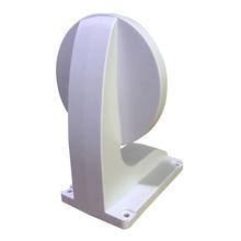 Mount for dome camera Wall Mounting cctv camera Bracket DS-2CD2142FWD-IS