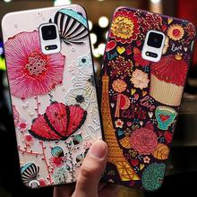 Coque,cover,case For Samsung Galaxy Note 3 4 5 Note5 Note4 S