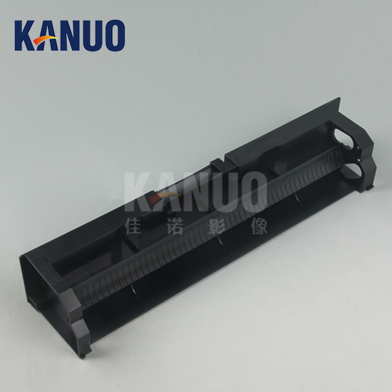 D003891 D006710 Squeegee Rack(P7) for Noritsu QSS 2901/2902/2921/3201/3202/3203 Minilab (Turn Rack Section) rubber roller 5 for turn rack unit no 1 for noritsu qss minilab 32xx 34xx and qss 37xx series minilabs a074278 china made