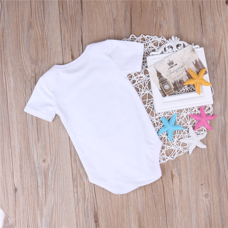 Cotton-Newborn-Baby-Girl-Boy-Clothing-Tops-Cartoon-Bodysuit-Short-Sleeve-Jumpsuit-Outfits-Sunsuit-Baby-Girls-1