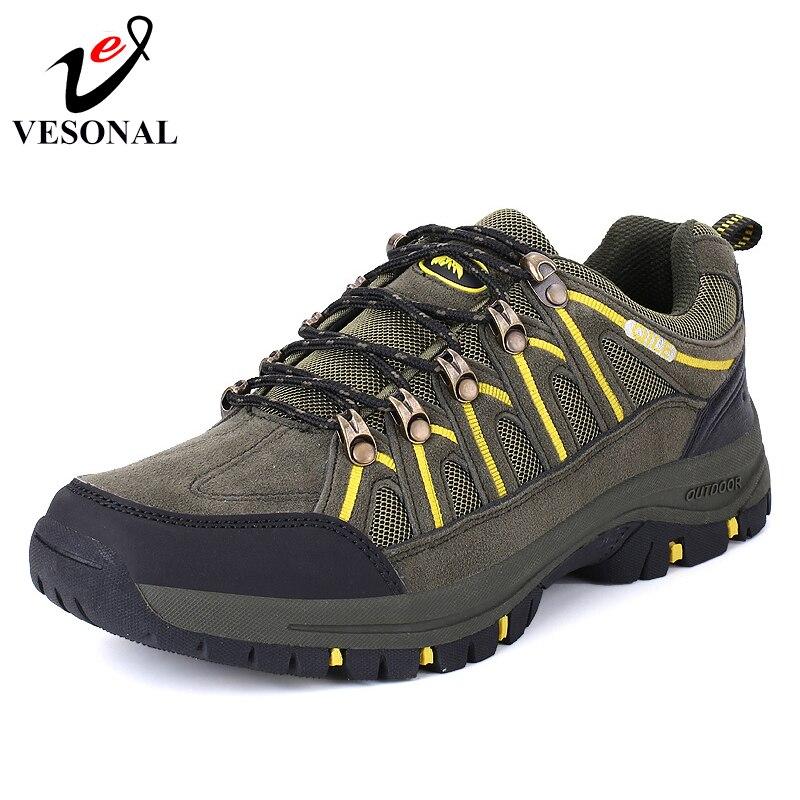 Pour 2018 Blue 9388 Hommes army Automne Respirant Croissante De Chaussures Adulte Shoes Shoes Shoes Maille Marche Vesonal Green Mâle Hauteur khaki Marque Confortables Espadrilles axYqTxw4v
