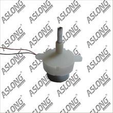 ALONG JGB32-300 DC gear motor motor stage lighting LED light motor