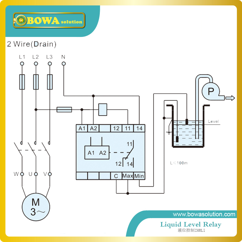 Liquid level switch wiring diagram wiring diagrams schematics good quality liquid level relays for water level control or oil good quality liquid level relays for water level control or oil level switch in water filter asfbconference2016 Gallery