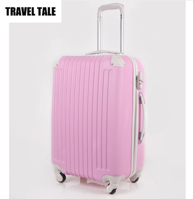 Aliexpress.com : Buy TRAVEL TALE cheap travel suitcases hot wheels ...