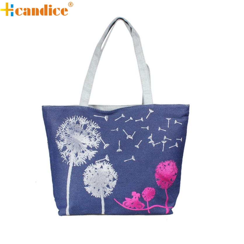 Hcandice best gift wholesale women women canvas for Top us online shopping sites