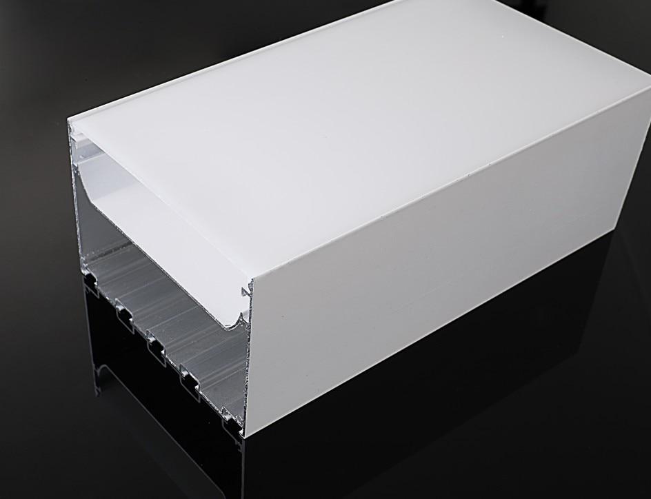 lumens stanleys 1 3d 70 95 153 lanterna aluminio 04