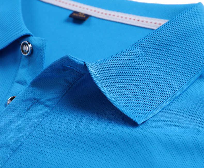 Men Summer  Shirt 2019 Brand Men's Fashion Cotton Short Sleeve  Shirts Male Solid  Tops Tee Camisa masculina Shirt