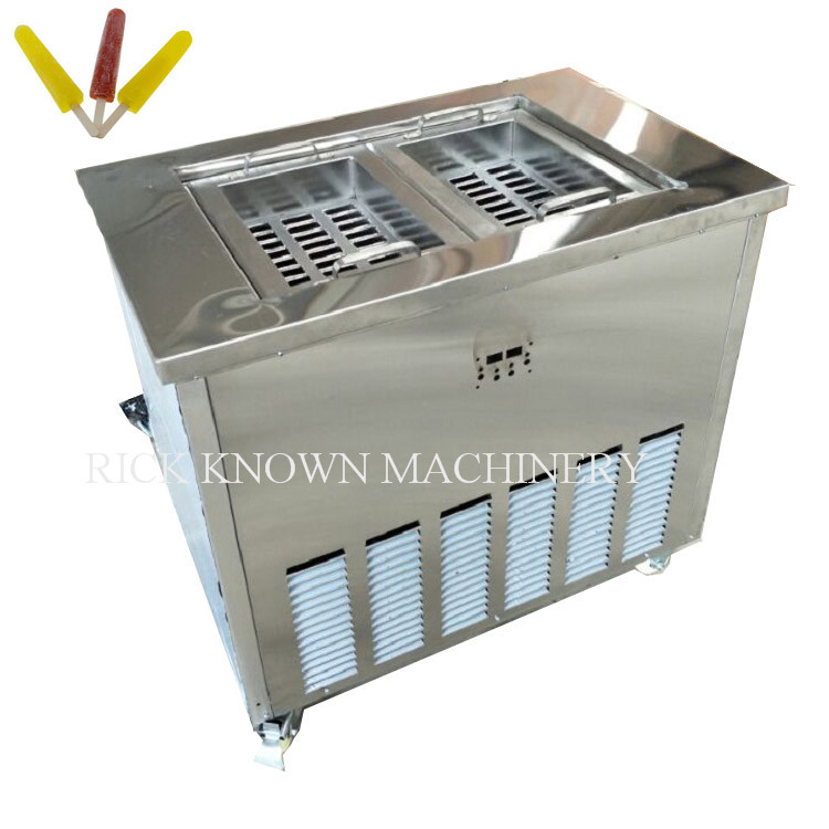 2 modes popsicle ice cream machine ice lolly filling sealing machine popsicle wrapping machine free shipping By sea to seaport inflatable neck cervical vertebra traction soft brace support device for headache head back shoulder neck pain health care