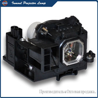Proyector de repuesto para proyectores NP16LP/60003120 para NEC M260WS/M300W/M300XS/M350X/M311W/M361X